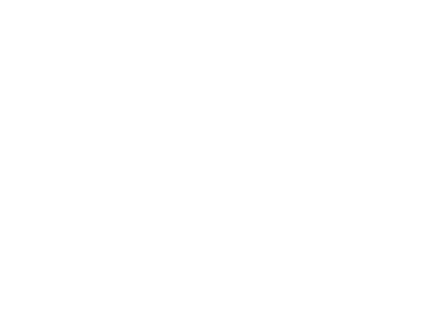 Matt Krumins Photography Logo